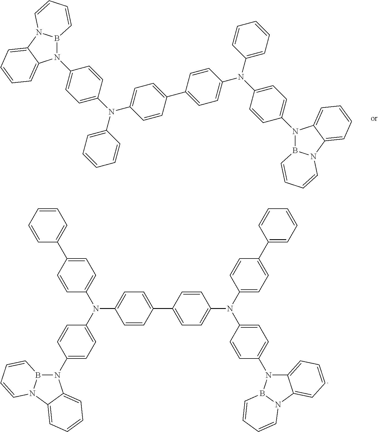 Figure US09287513-20160315-C00039