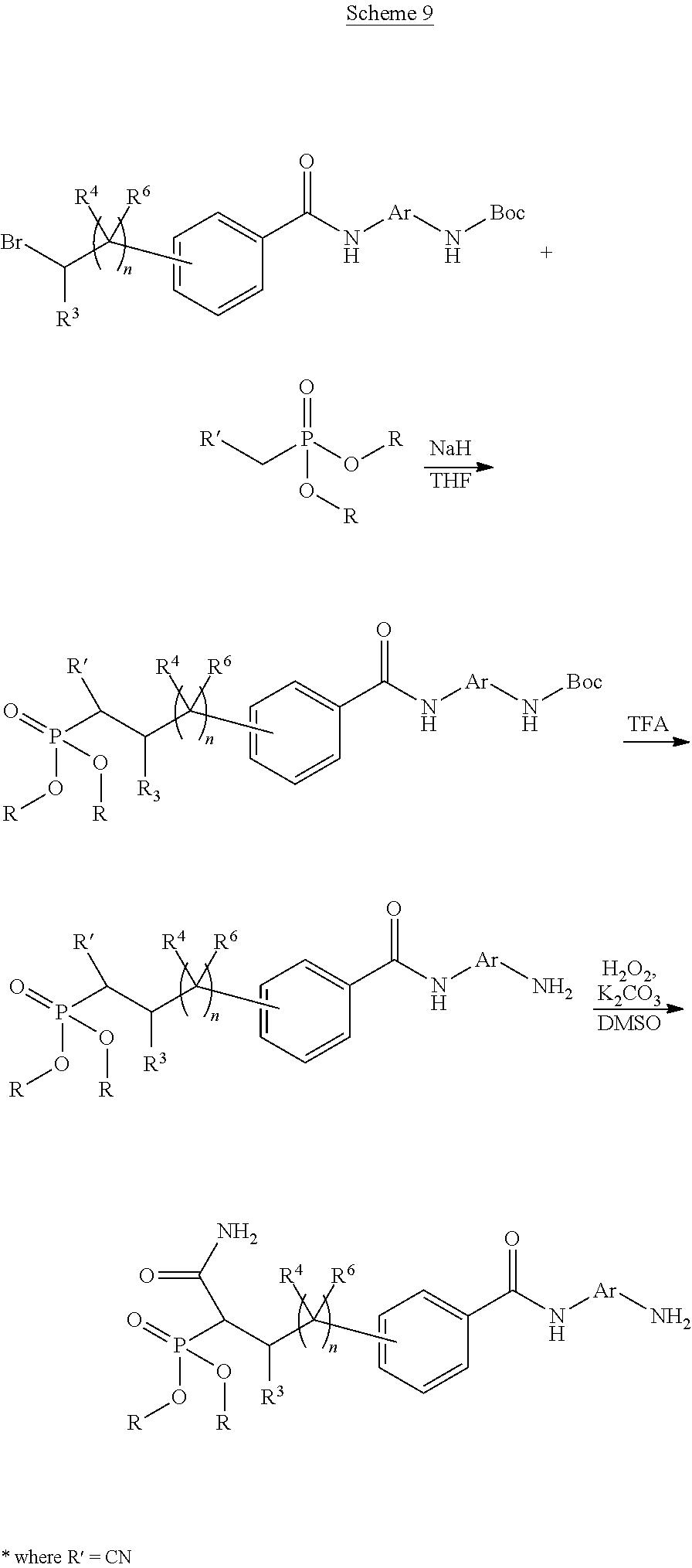 Figure US07981874-20110719-C00037