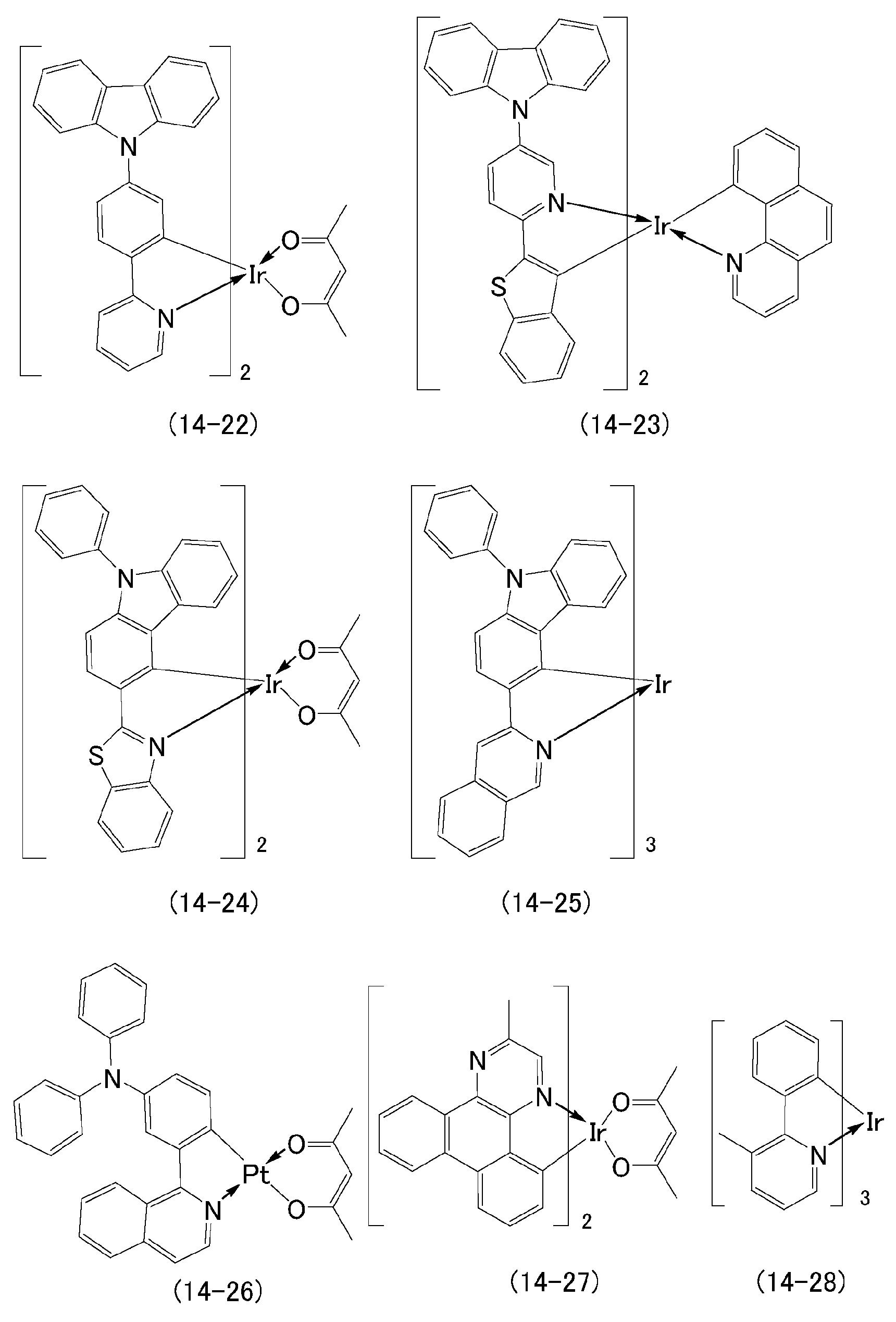 Figure pct00019