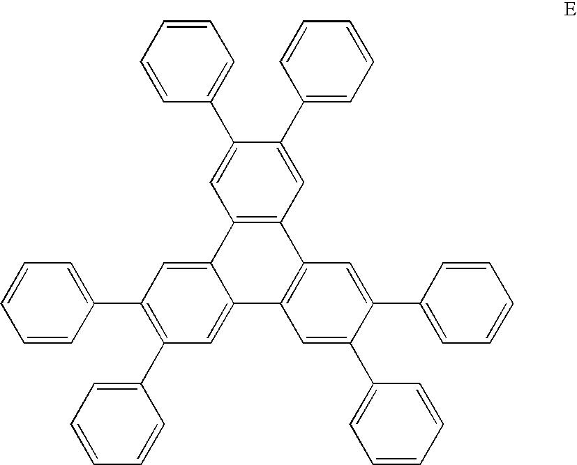 Figure US08372526-20130212-C00007