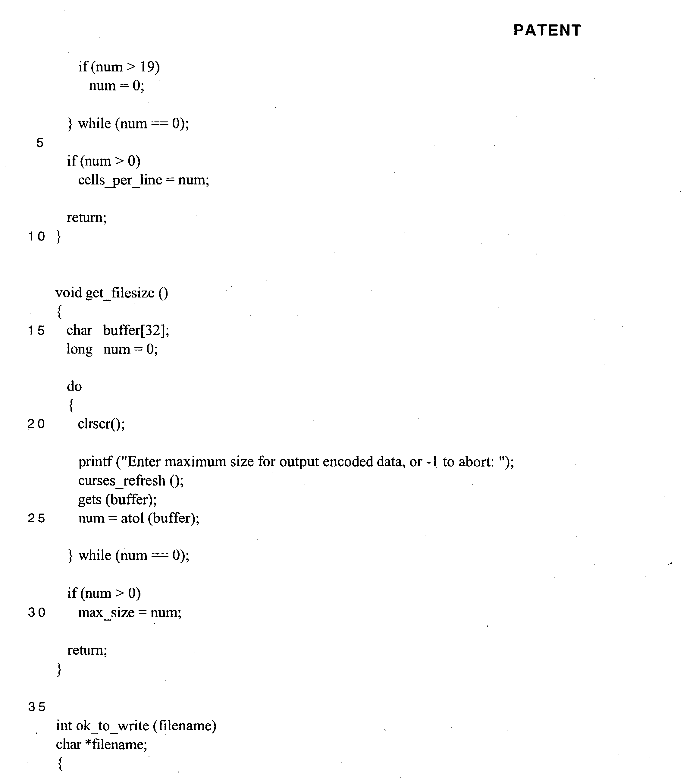 Figure US20030174720A1-20030918-P00124