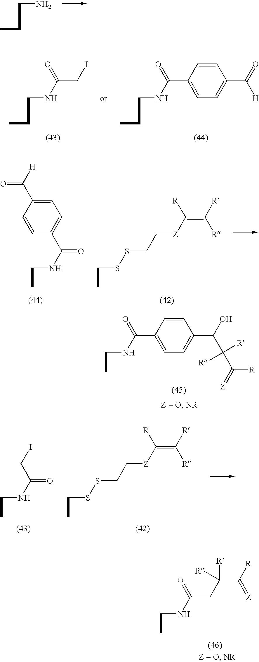 Figure US08206901-20120626-C00018