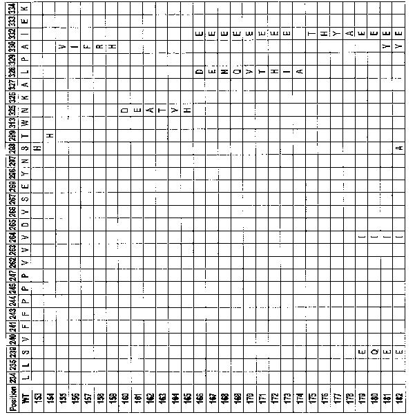 Figure 112005016313609-pct00087