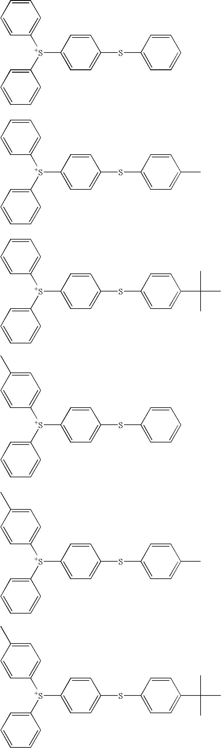 Figure US20060194982A1-20060831-C00021