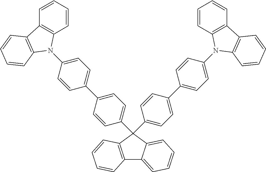 Figure US10297762-20190521-C00162