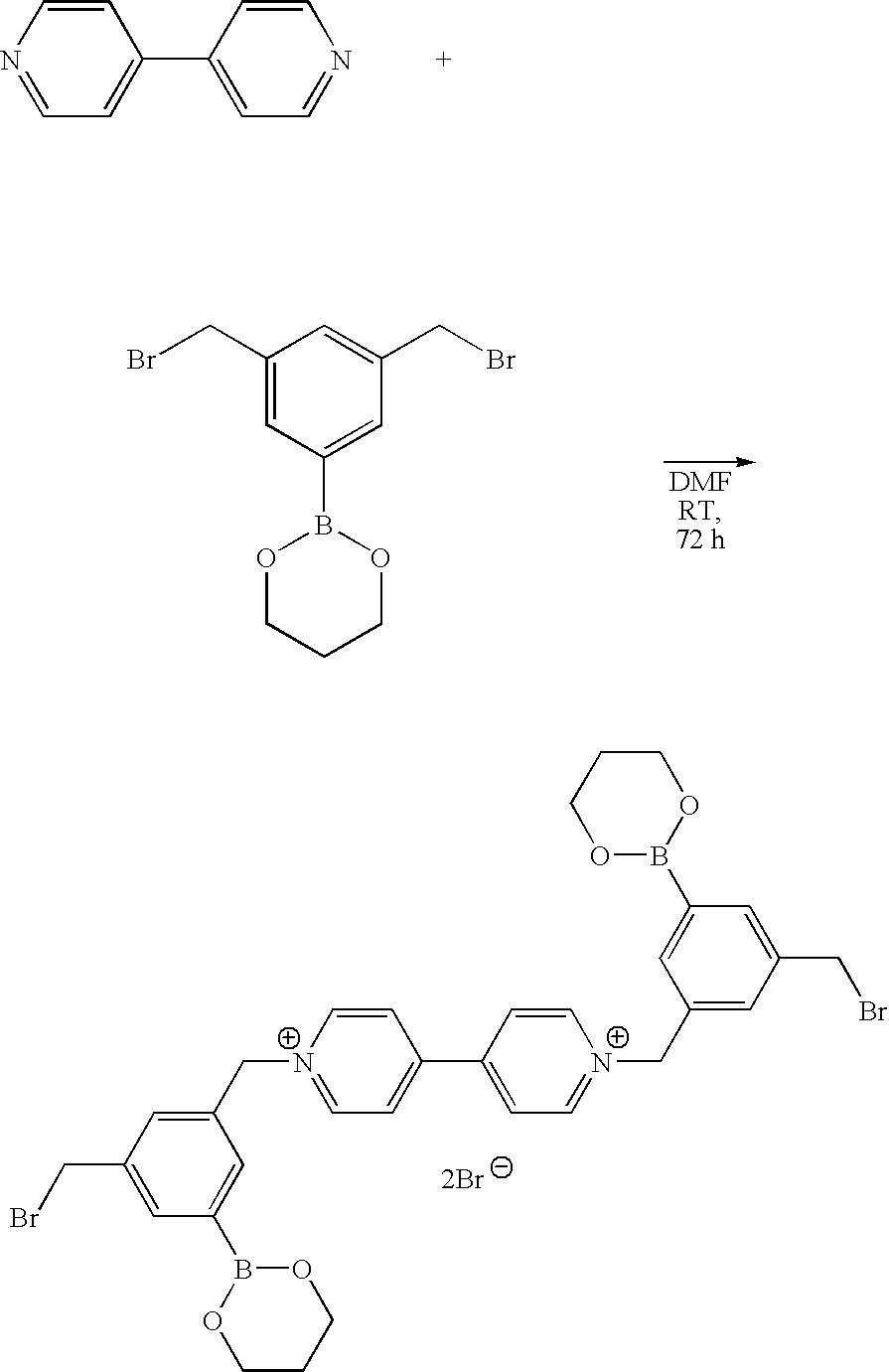 Figure US20060083688A1-20060420-C00025