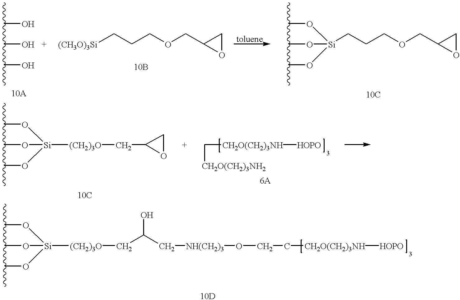 Figure US06232265-20010515-C00015