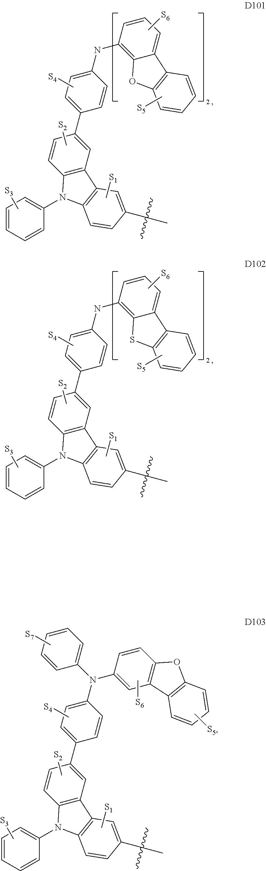 Figure US09324949-20160426-C00078