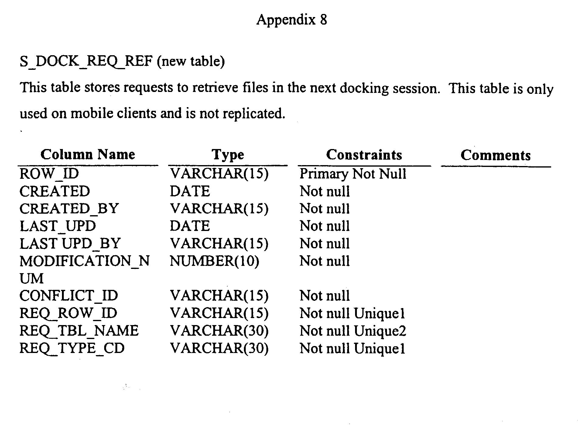 Figure US20030191743A1-20031009-P00020