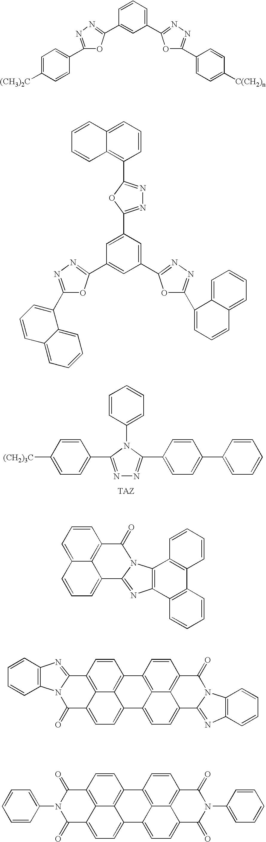 Figure US20070252141A1-20071101-C00018