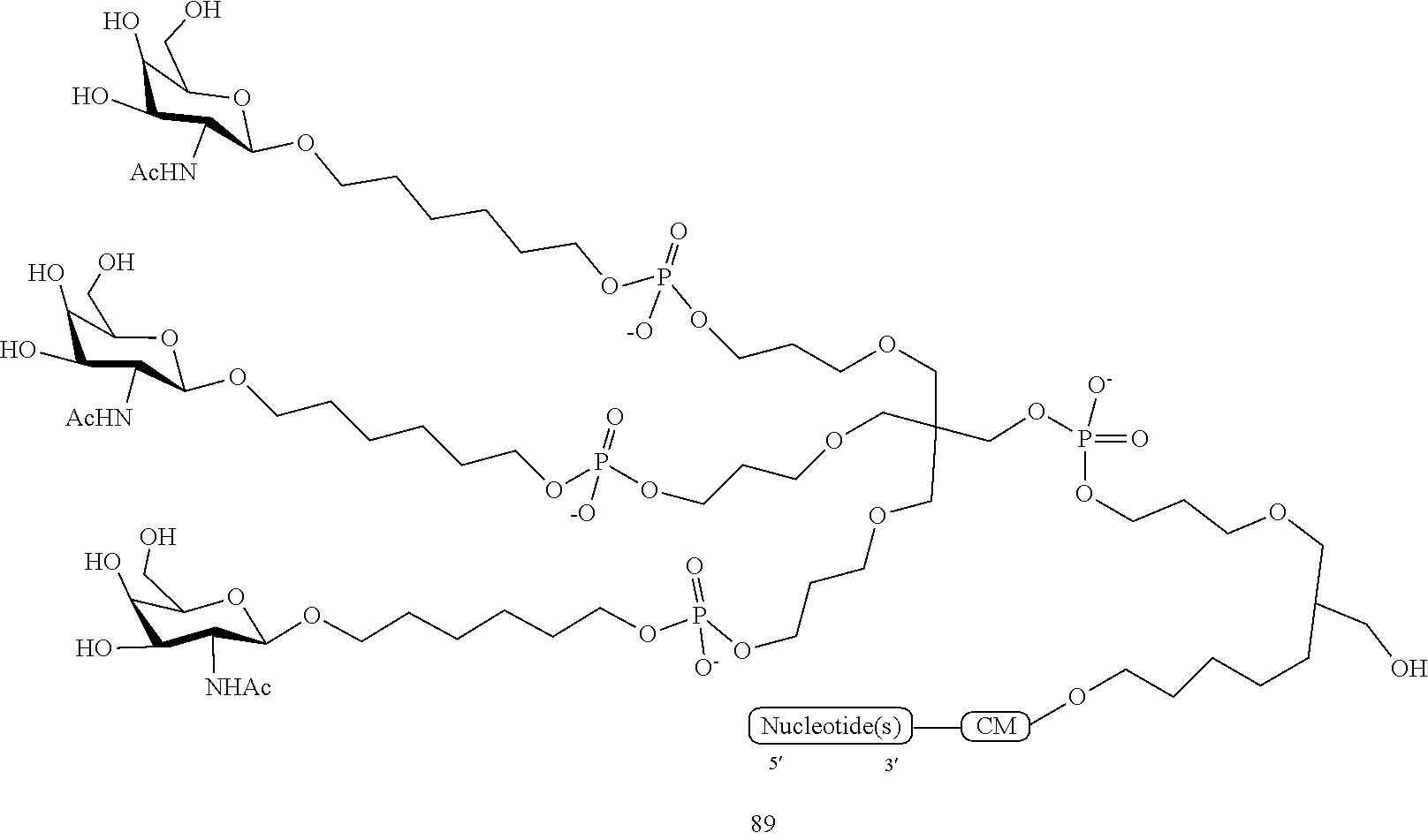Figure US09943604-20180417-C00142