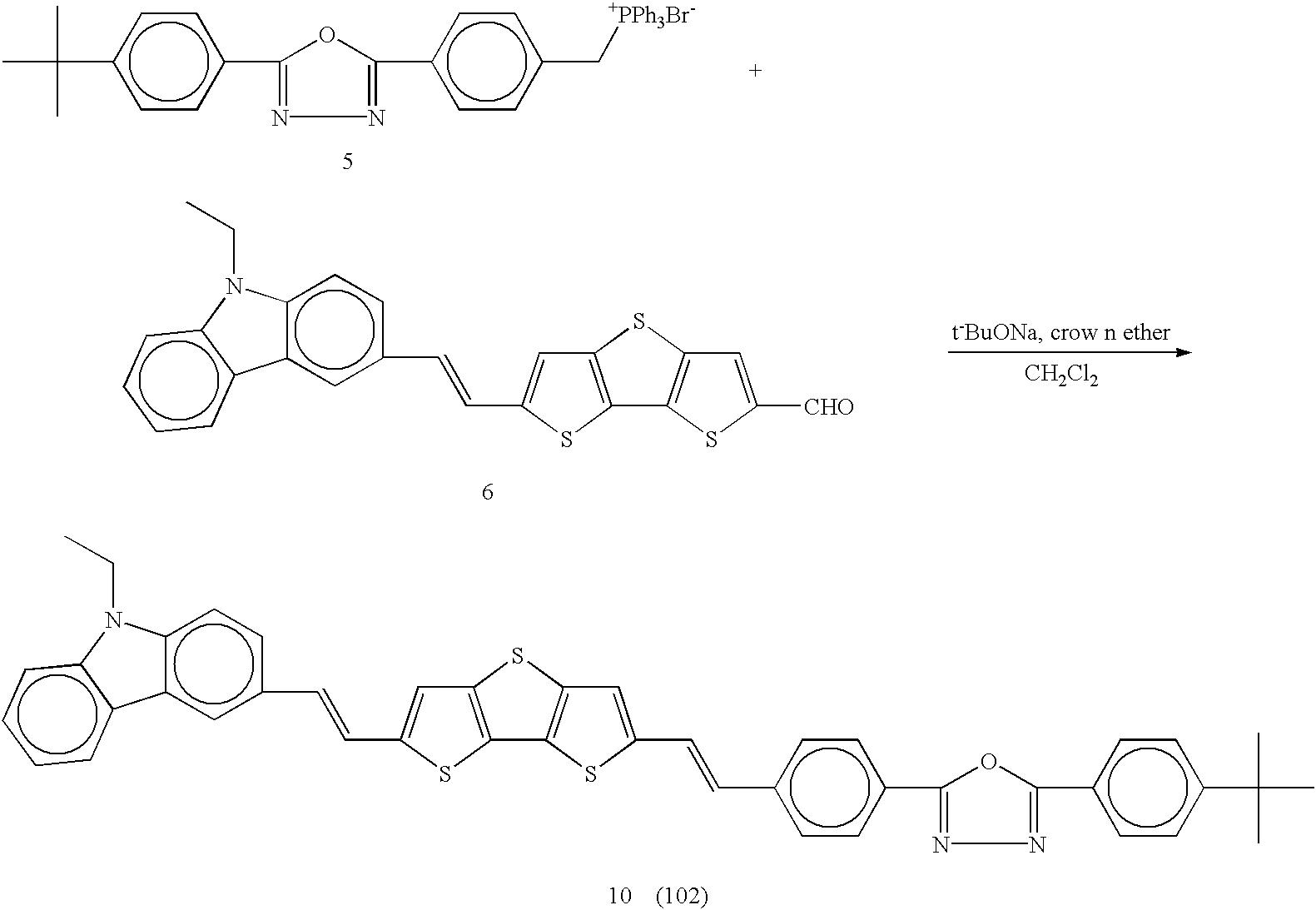 Figure US06566529-20030520-C00007