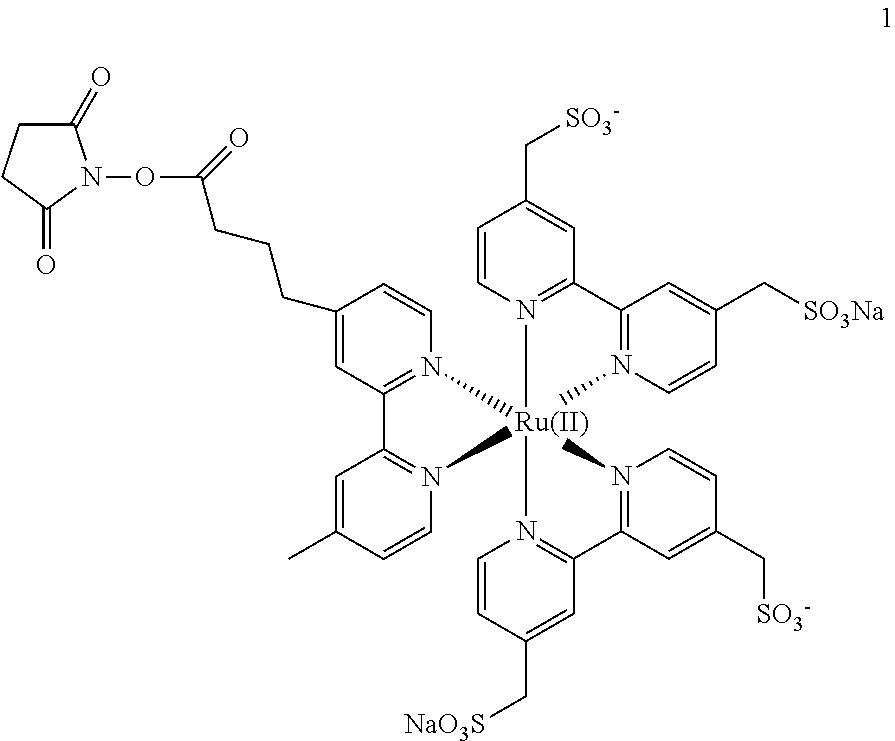 Figure US09878323-20180130-C00001