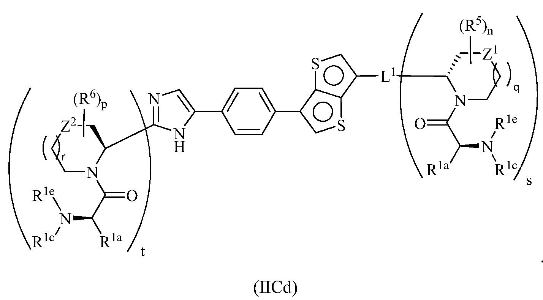 Figure pct00417