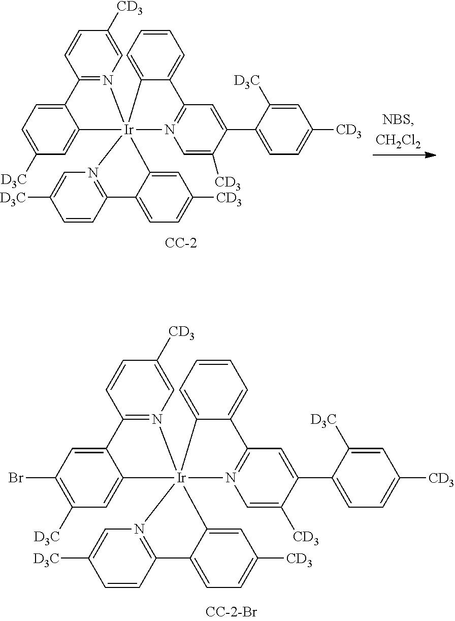Figure US20170365801A1-20171221-C00069