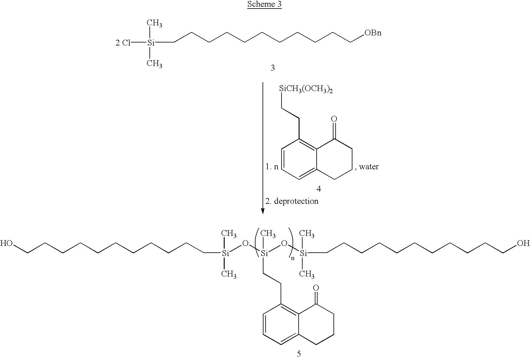 Figure US06879861-20050412-C00009