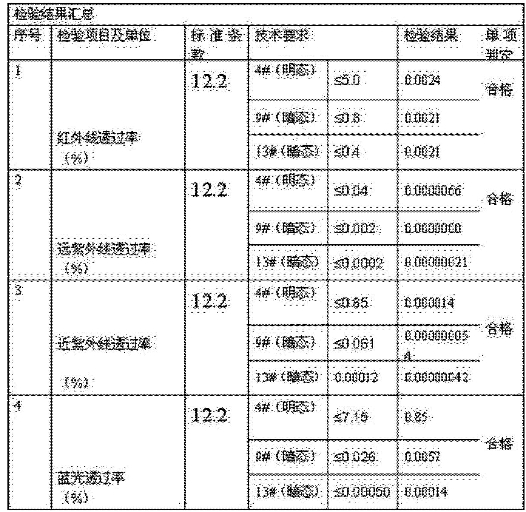 Figure CN104107107AD00051