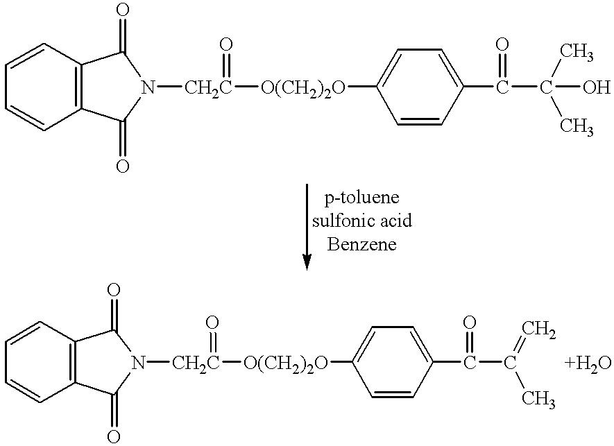 Figure US06342305-20020129-C00023