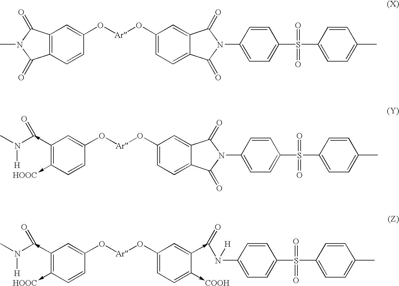 Figure US20100273957A1-20101028-C00043