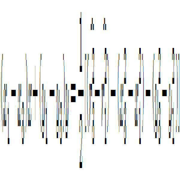 Figure 112011064386115-pat00018
