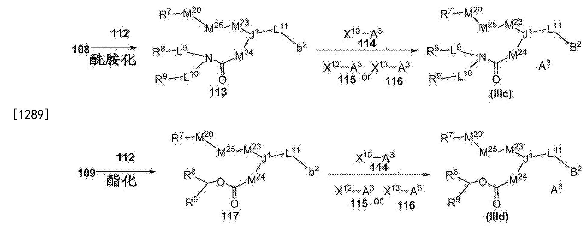 Figure CN107427531AD01481