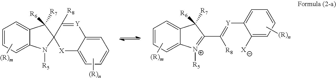 Figure US09868873-20180116-C00007