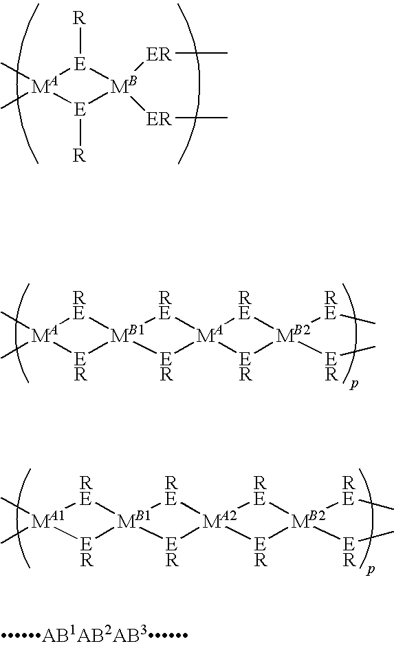 Figure US20110030799A1-20110210-C00002