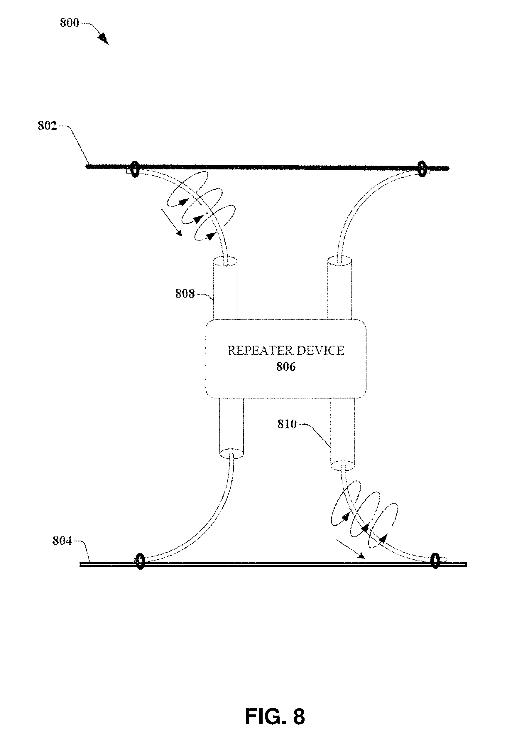Us9847850b2 Method And Apparatus For Adjusting A Mode Of Waterproof Flat Multilayer Lcd Screen Circuit Board Recycling Copper Communication In Network Google Patents