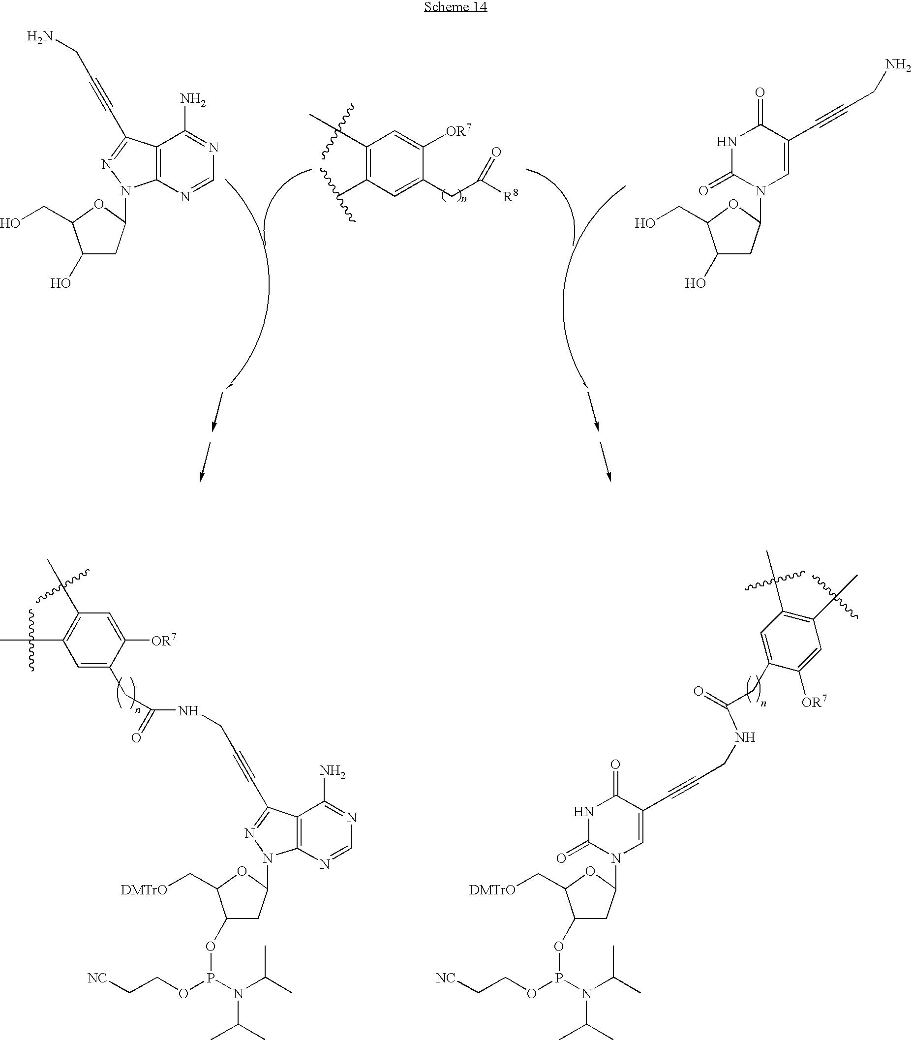Figure US07541454-20090602-C00059