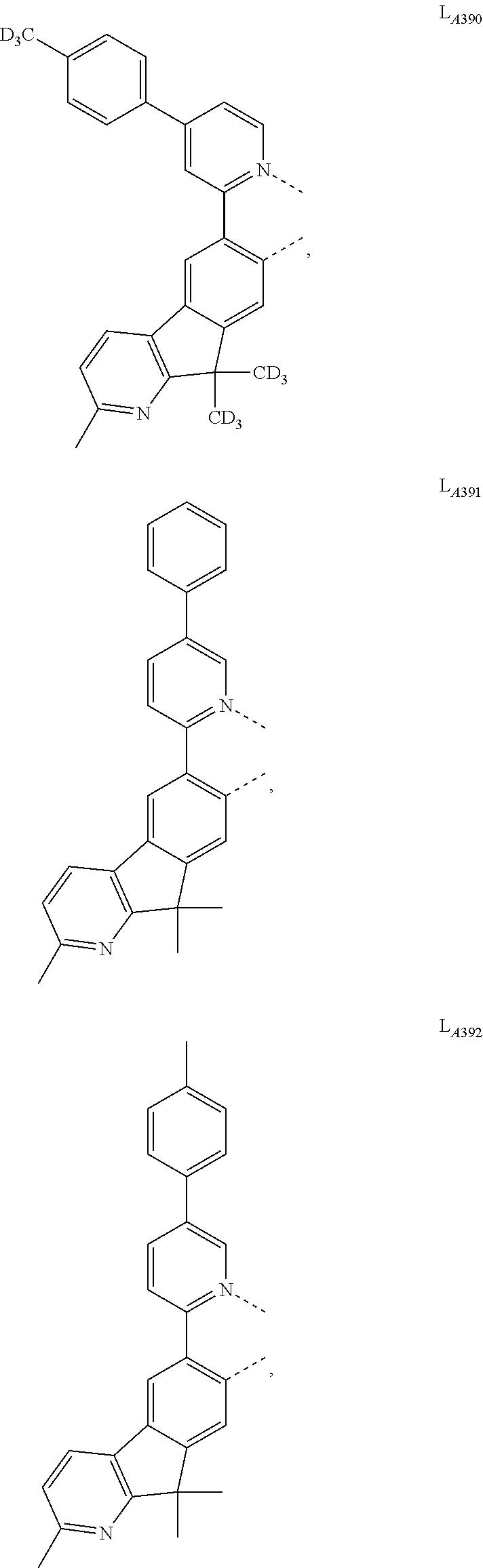 Figure US10003034-20180619-C00141