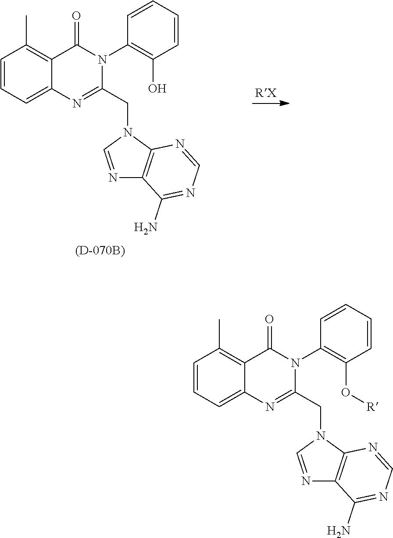 Figure US09487772-20161108-C00023