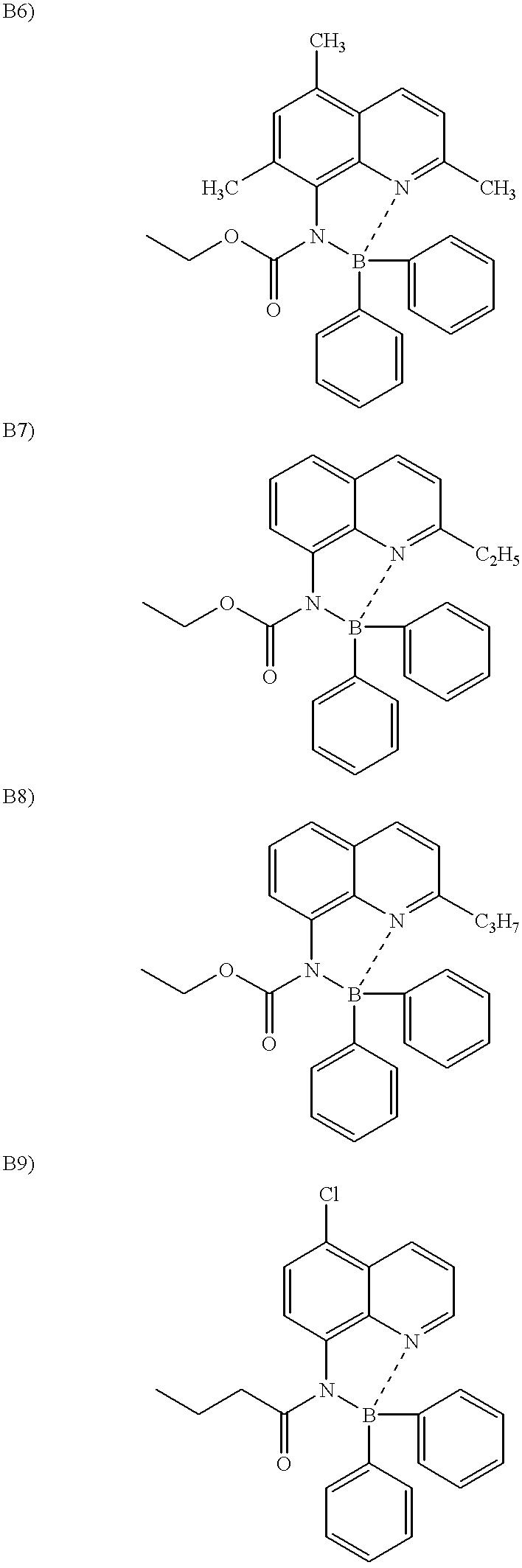 Figure US06368731-20020409-C00016