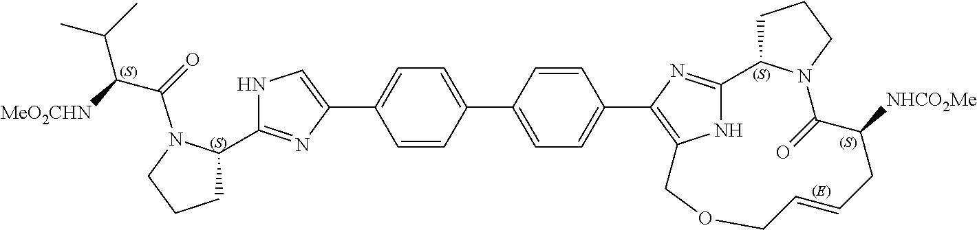 Figure US08933110-20150113-C00367