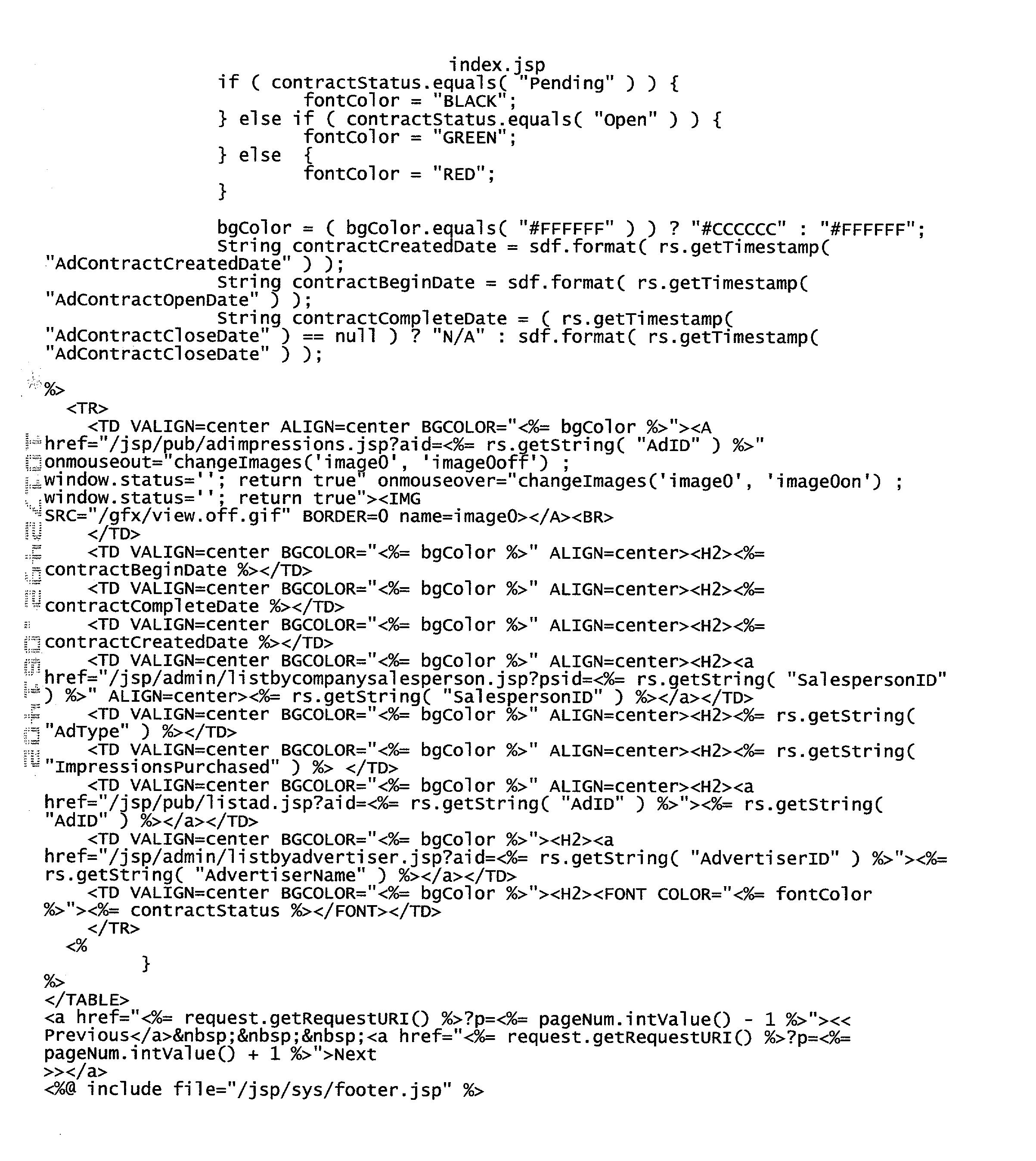 Figure US20030023489A1-20030130-P00294