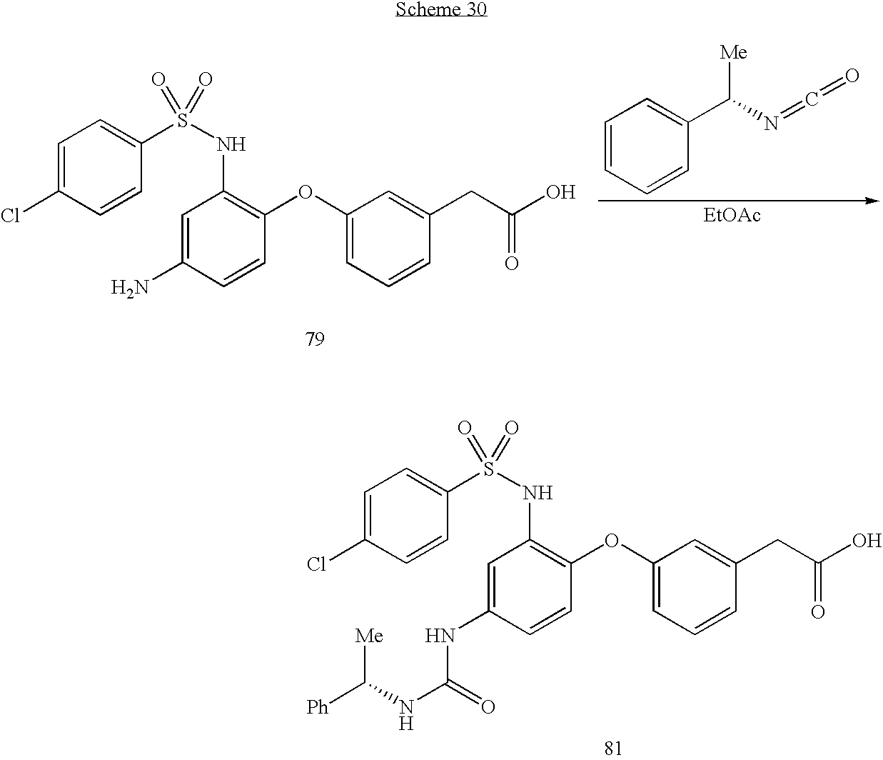 Figure US07321001-20080122-C00121