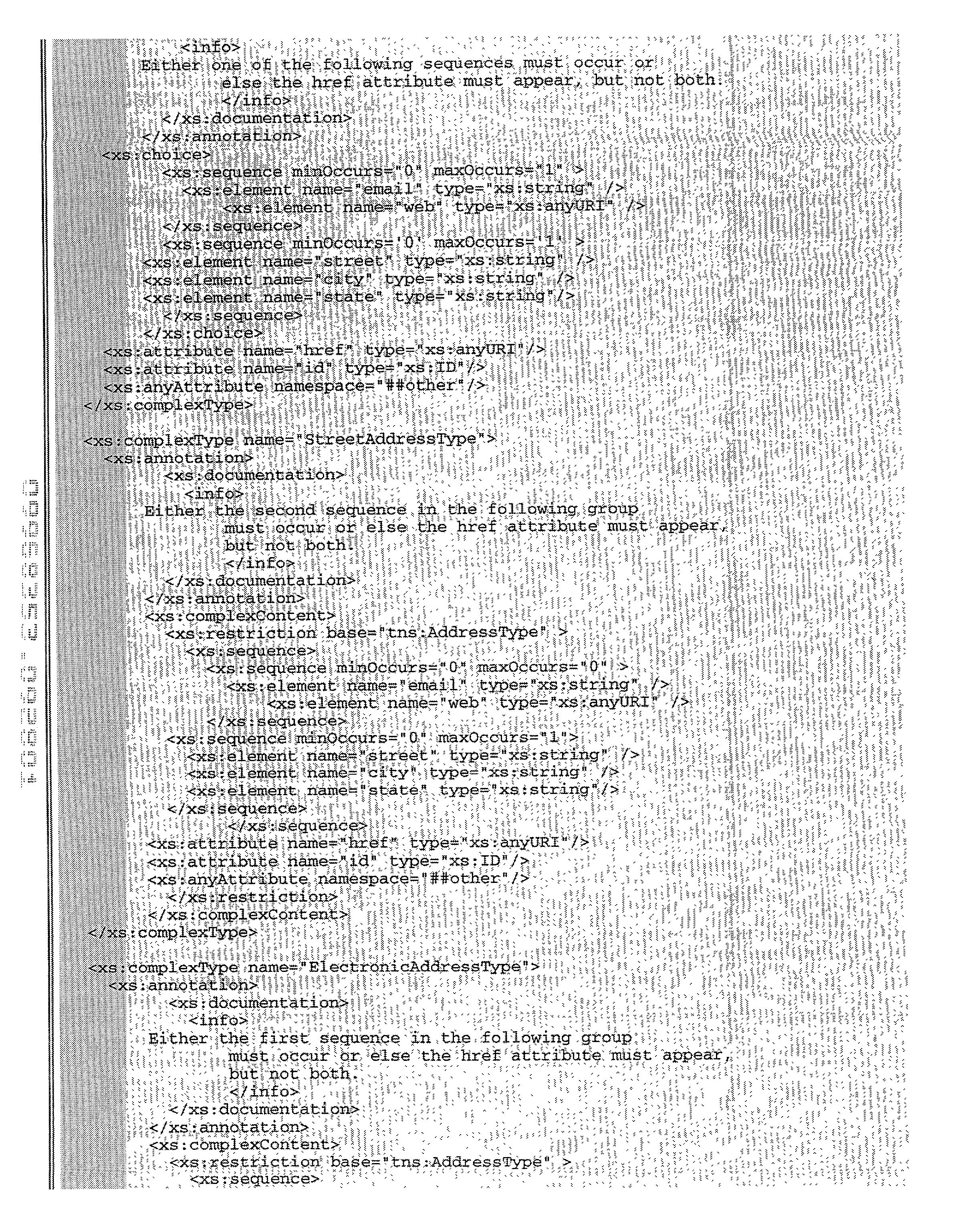 Figure US20030093436A1-20030515-P00032