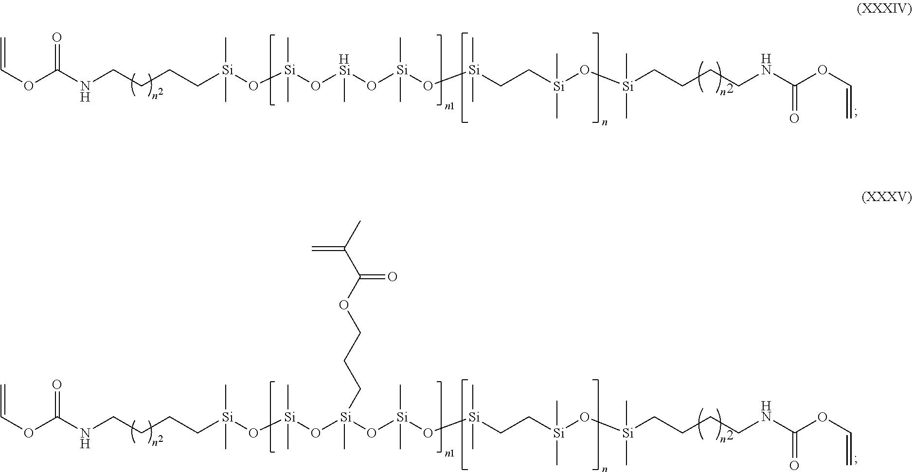 Figure US09039174-20150526-C00060