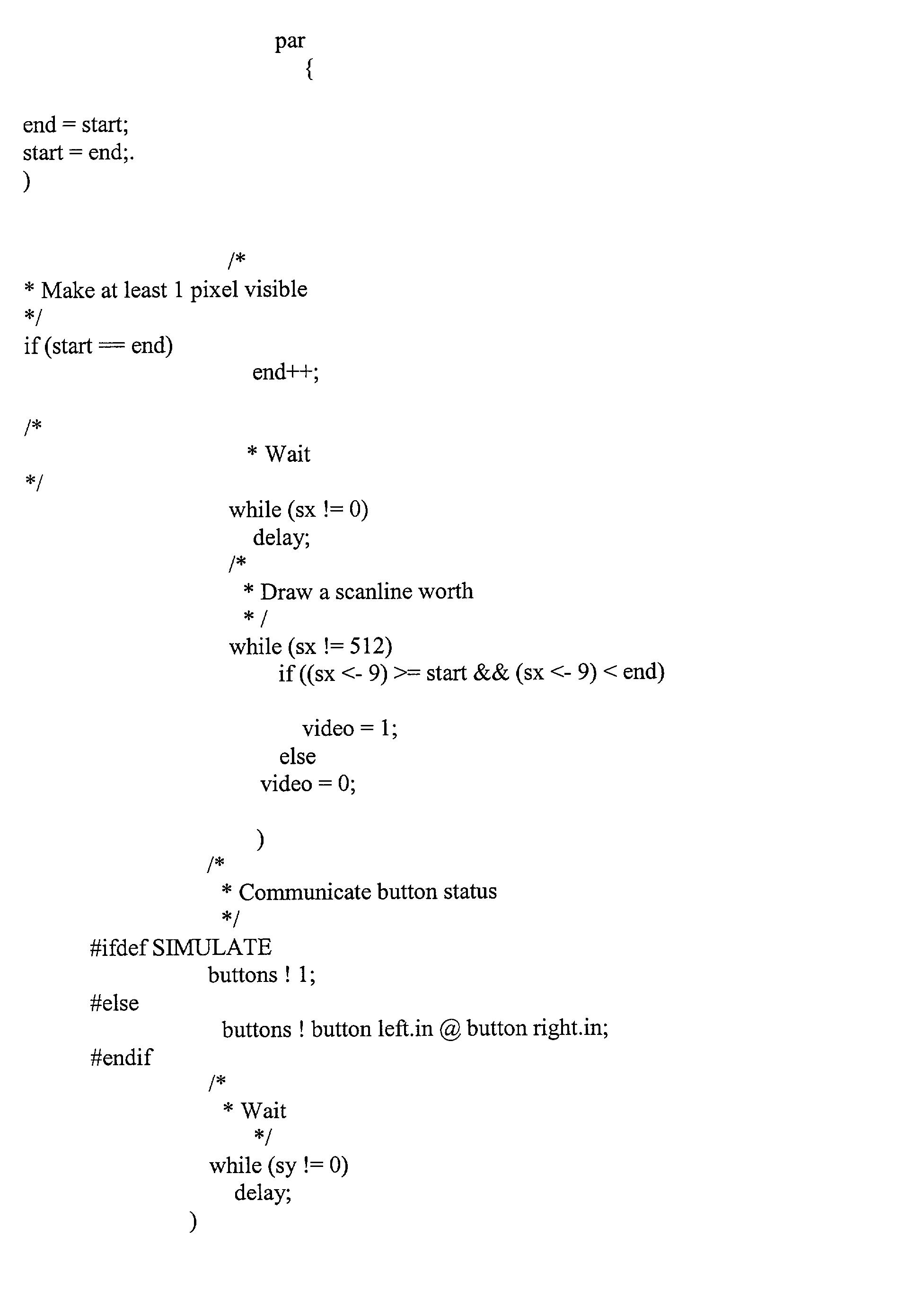 Figure US20030117971A1-20030626-P00010