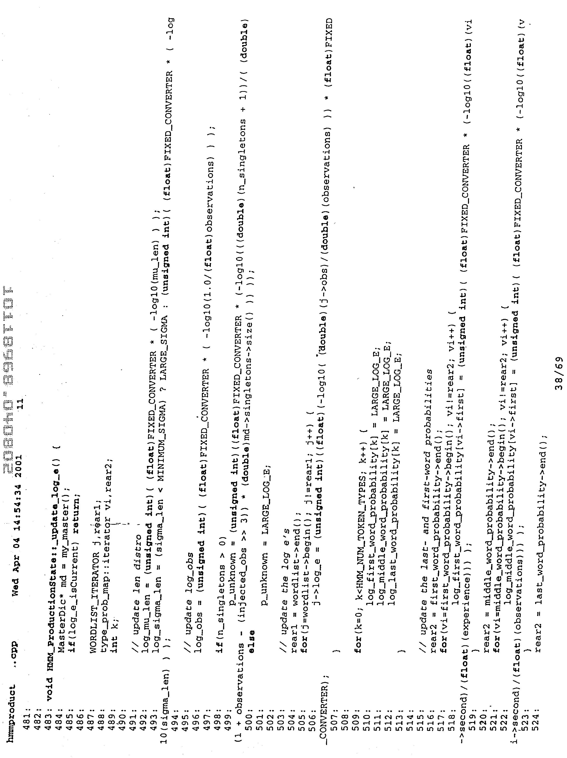 Figure US20020165717A1-20021107-P00132
