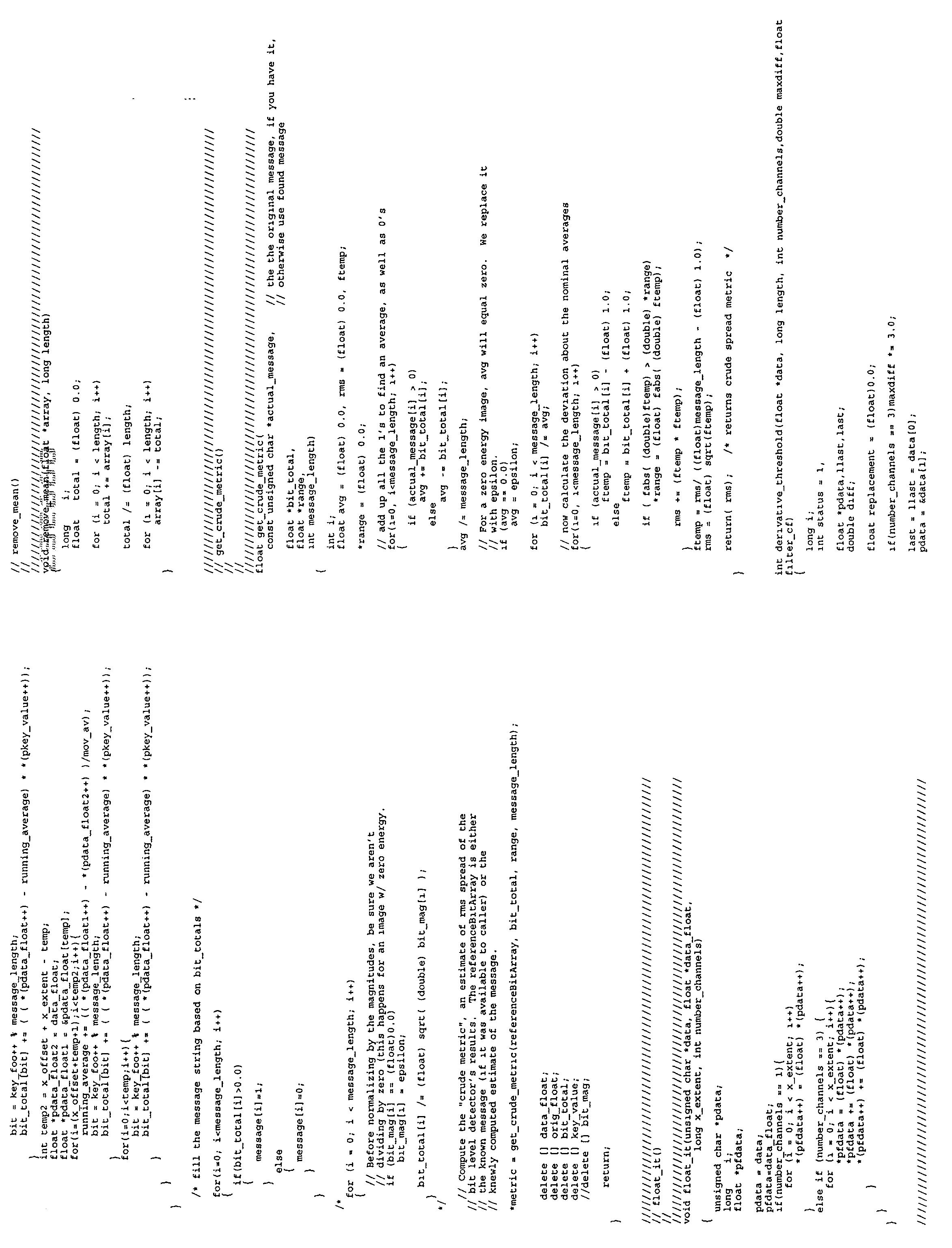 Figure US20020118831A1-20020829-P00118