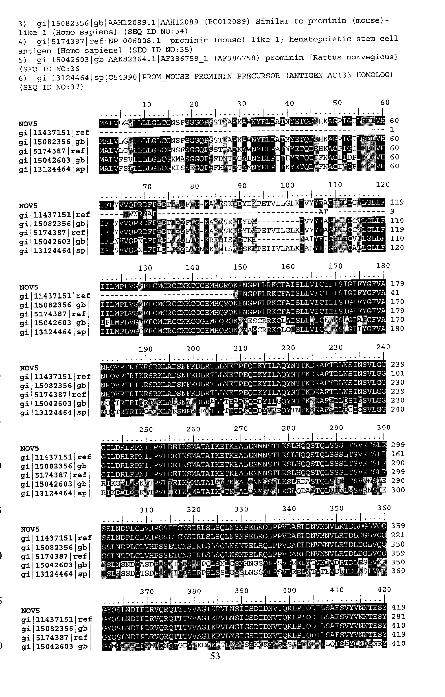 Figure US20030204052A1-20031030-P00023