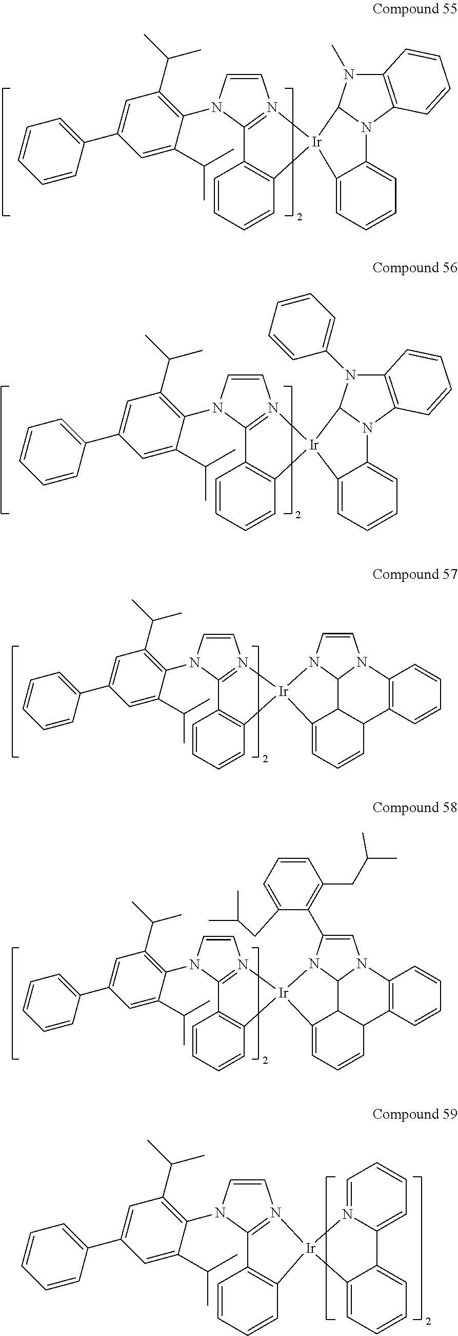 Figure US09735377-20170815-C00046