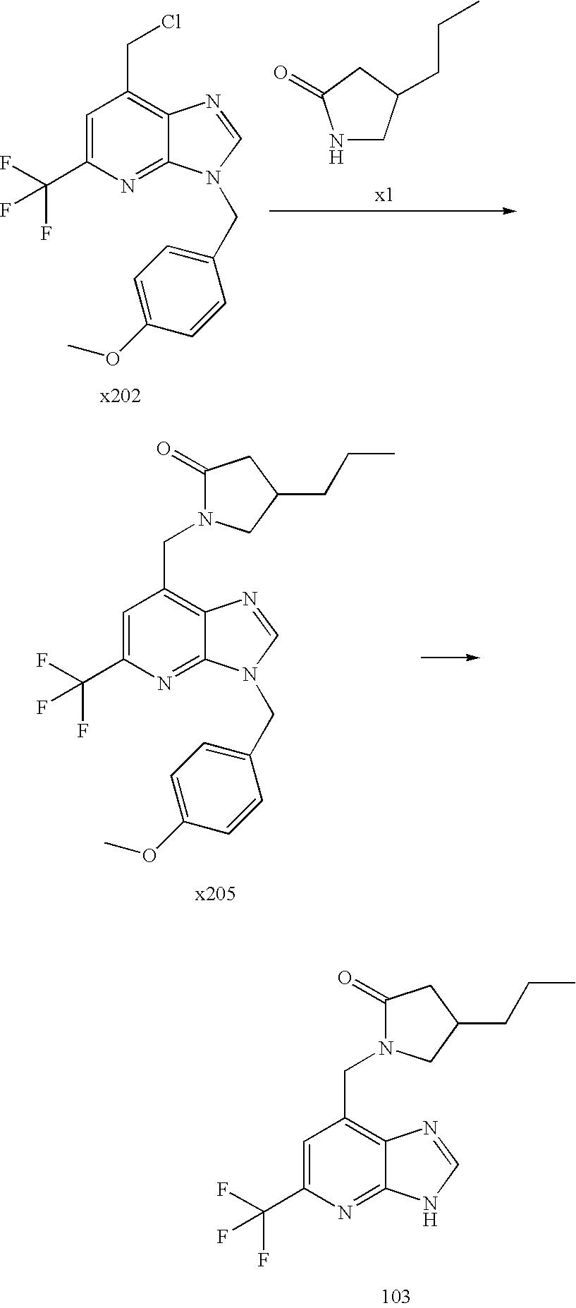 Figure US08183241-20120522-C00099