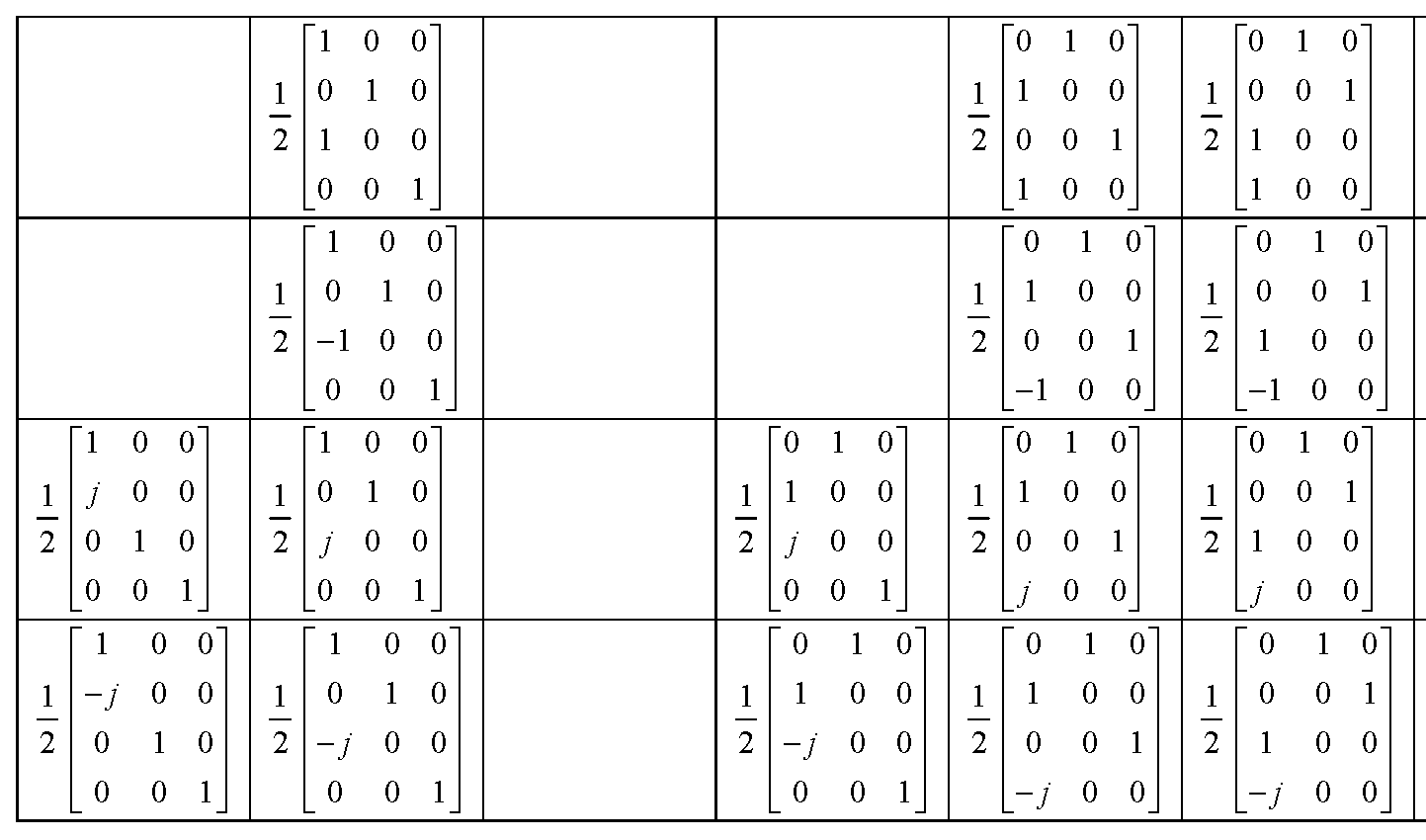 Figure 112010009825391-pat01024