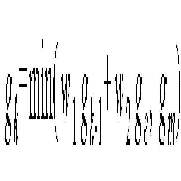 Figure 112013055427191-pct00152