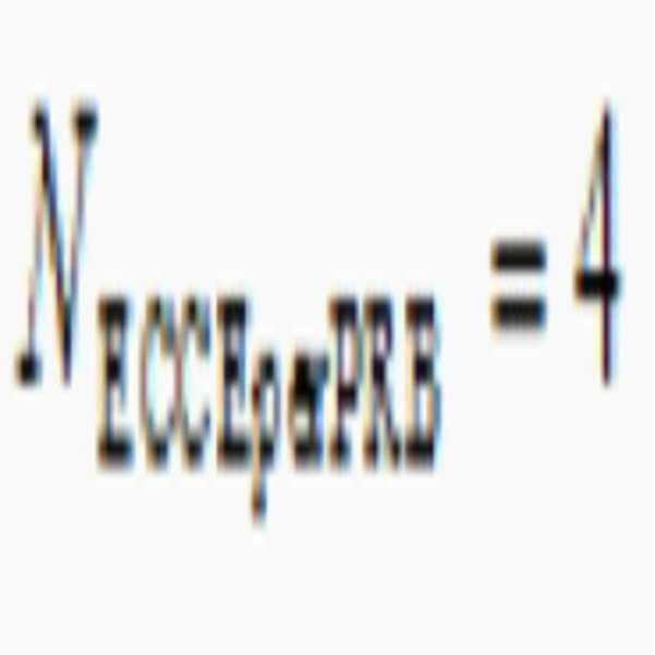 Figure 112015003034268-pct00125