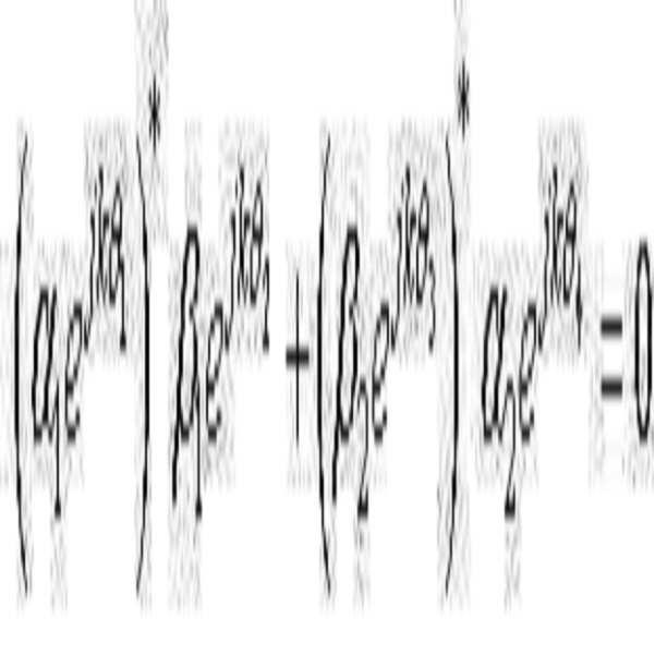 Figure 112008044491677-PAT00011