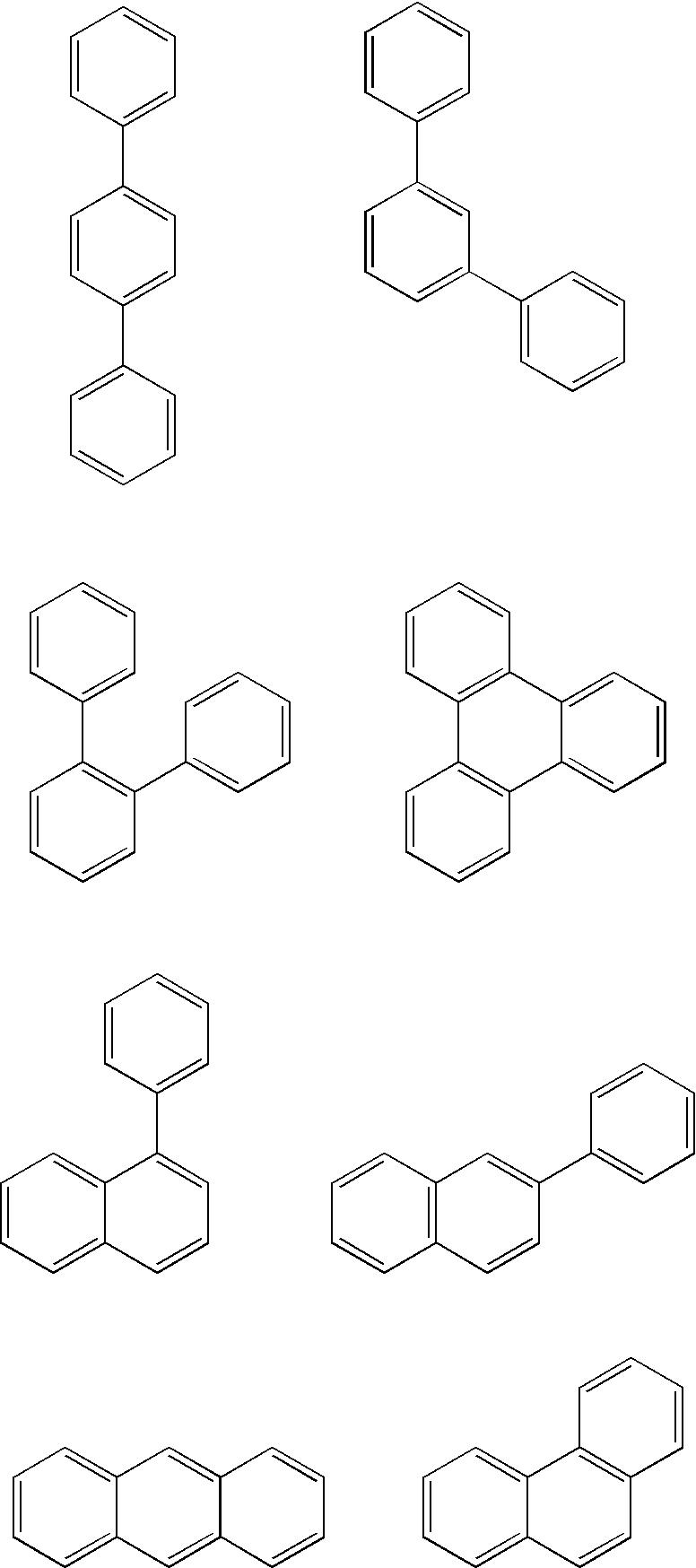 Figure US20050025993A1-20050203-C00016