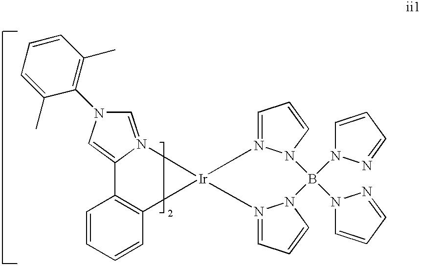 Figure US20060251923A1-20061109-C00047