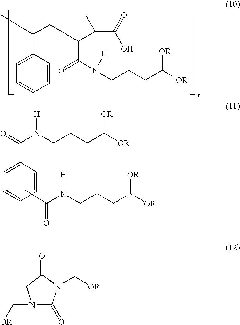 Figure US07427301-20080923-C00068